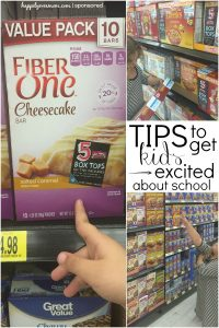 get-kids-excited-about-school-before-they-start