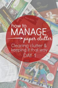 managing-clutter-paper-piles