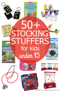 stocking-sutffers-for-kids-under-five-dollars