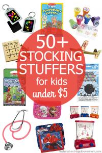 stocking-sutffers-for-kids-under-five-dollars