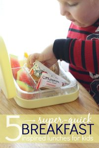 super-quick-breakfast-ideas-for-kids-lunches