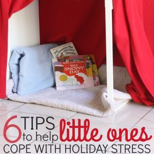 tips-to-help-kids-cope-with-holiday-stress