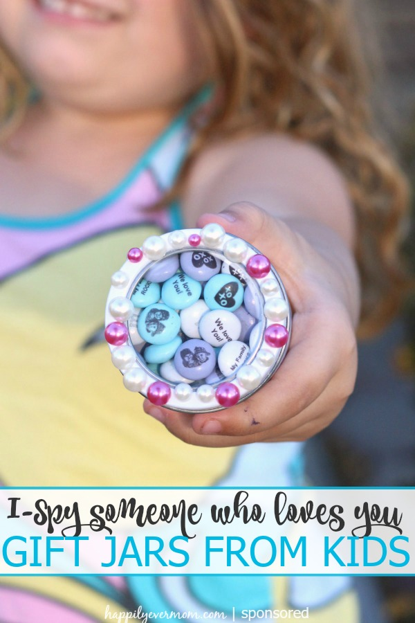 I-spy-gift-jars-from-kids