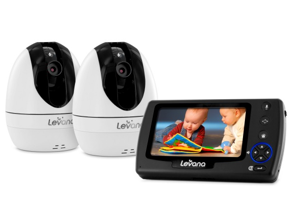 Levana-Ovia-Video-Monitor