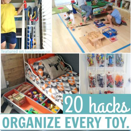 organization-hacks-cropped