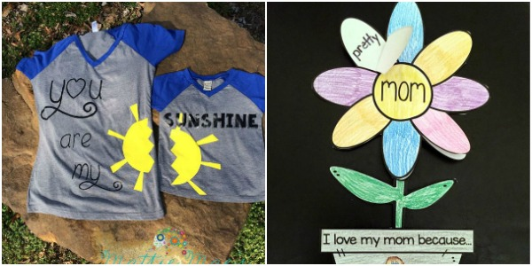 mothers-day-gifts-theyll-love