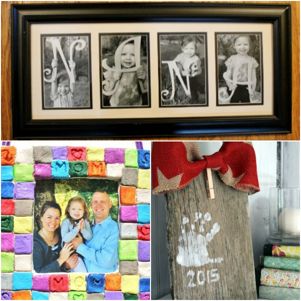 photo-gifts-for-mothers-day