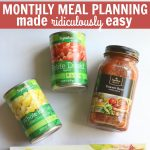 plan-meals
