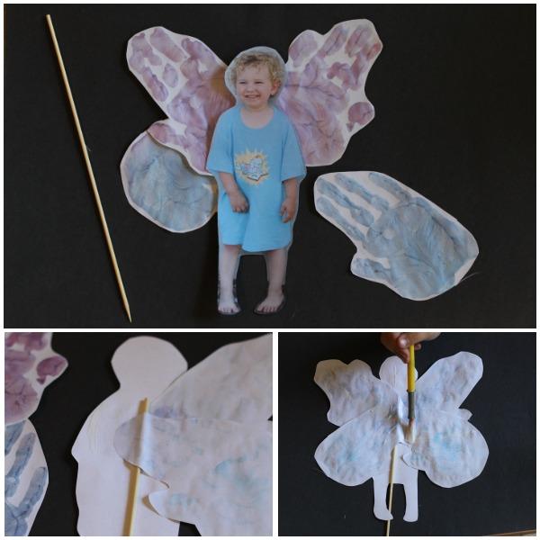 butterfly-groables-pot