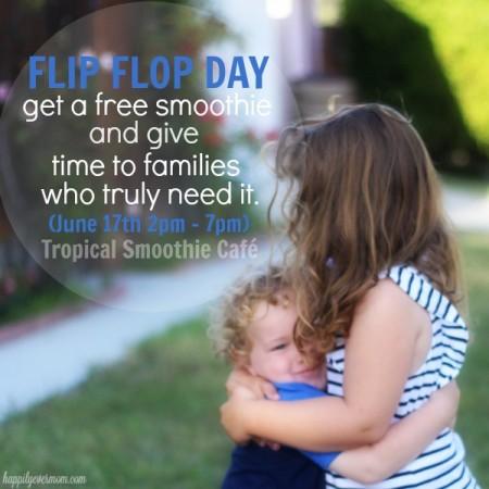 flip-flop-day
