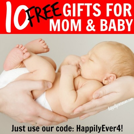 free-gifts-for-baby-mom