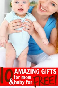 free-gifts-for-mom