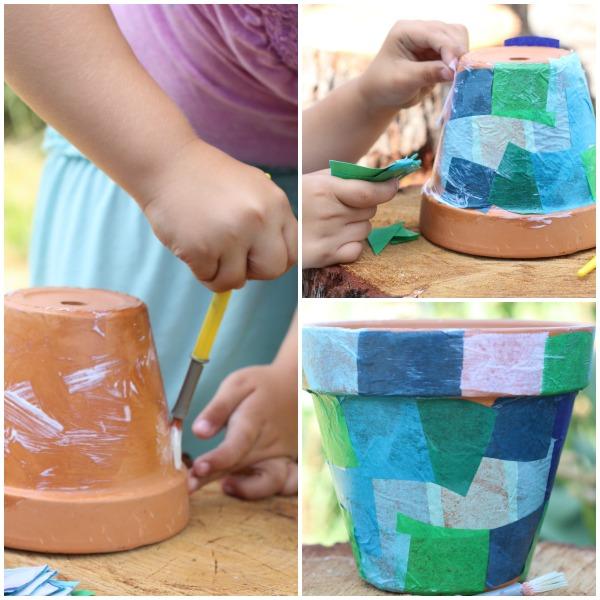groables-tissue-paper-pot