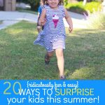 ways-to-surprise-kids-this-summer