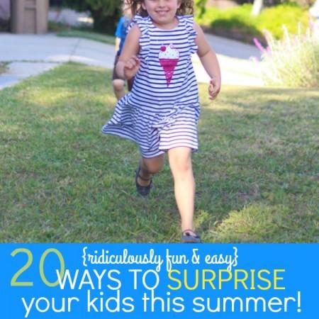 ways-to-surprise-kids-this-summer