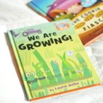 We-Are-Growing-crop