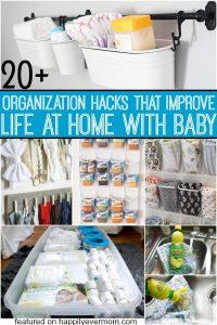 baby-organization-hacks