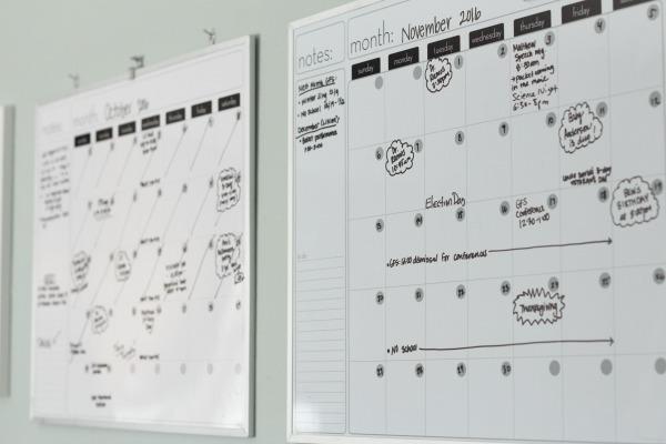 calendars-command-center