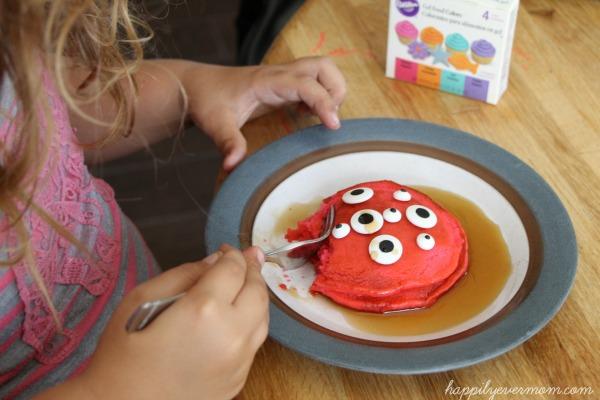 eat-monster-pancakes