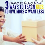kids-give-more-want-less