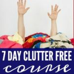 freed-from-clutter-course-mini-image