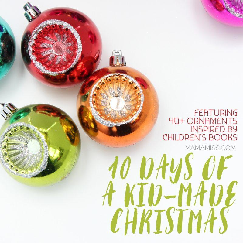 kid-made-christmas