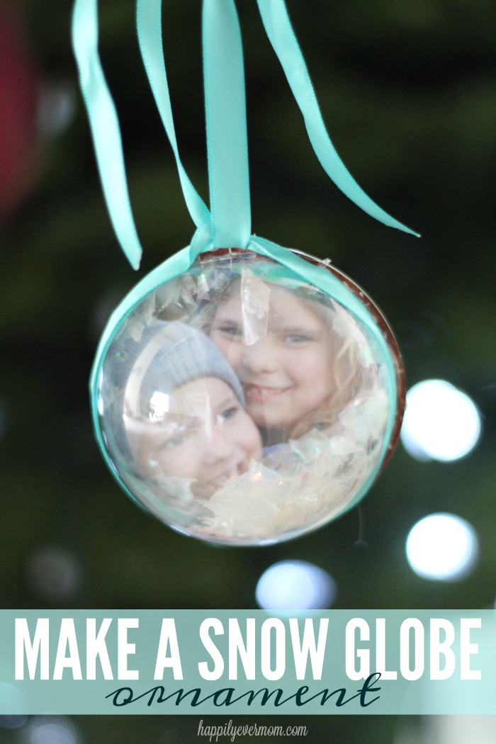 snow-globe-ornament-for-your-tree