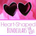 heart-shaped-binoculars-for-kids-crop