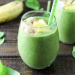 epic-green-smoothie-for-kids