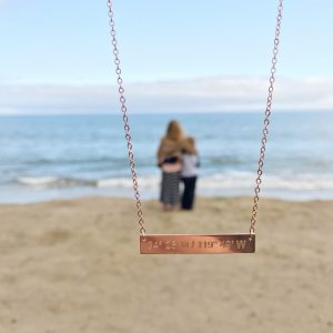 How is Where the Heart is – or is it? Plus, the Perfect Gift for Moms.