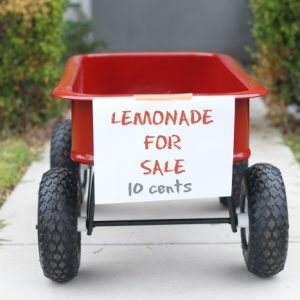 10 EPIC Activities for Kids to Play with a Radio Flyer Wagon