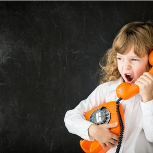 How to Teach Kids to Stop Calling Out at Bedtime (After You've Tucked Them In)